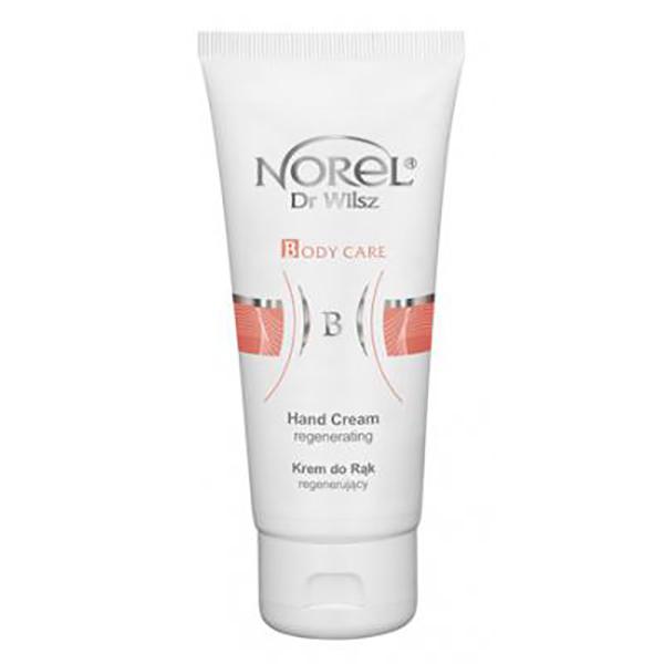 Norel Hand Cream